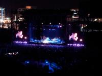 Bruce Springsteen at Nationals Park
